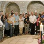 Dimanche 14 juin 2015 – Matinale franciscaine et promesse de vie évangélique