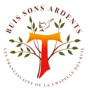 LogoBuisSonsArdents