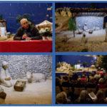 Samedi 20 décembre 2014, 18h30, Cathédrale St-Jean (Besançon)