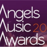 Frère Jacques participe au « Angels Music Awards », à Paris, le 17/10/2015