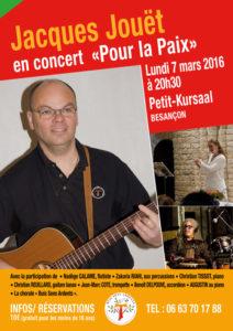 2016-03Mars-ConcertJaquesKursaal