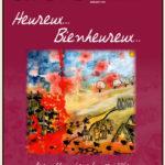Revue «Arbre» (311) – Novembre/Décembre 2015