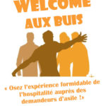 « Welcome aux Buis »