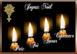 2015-12-20-4e Dimanche de l'Avent 2015-2