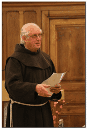 Fr Max de WASSEIGE