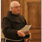 CONFERENCE:    L'incendie d'amour des mystiques franciscains